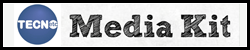 Media Kit - TECNOetc