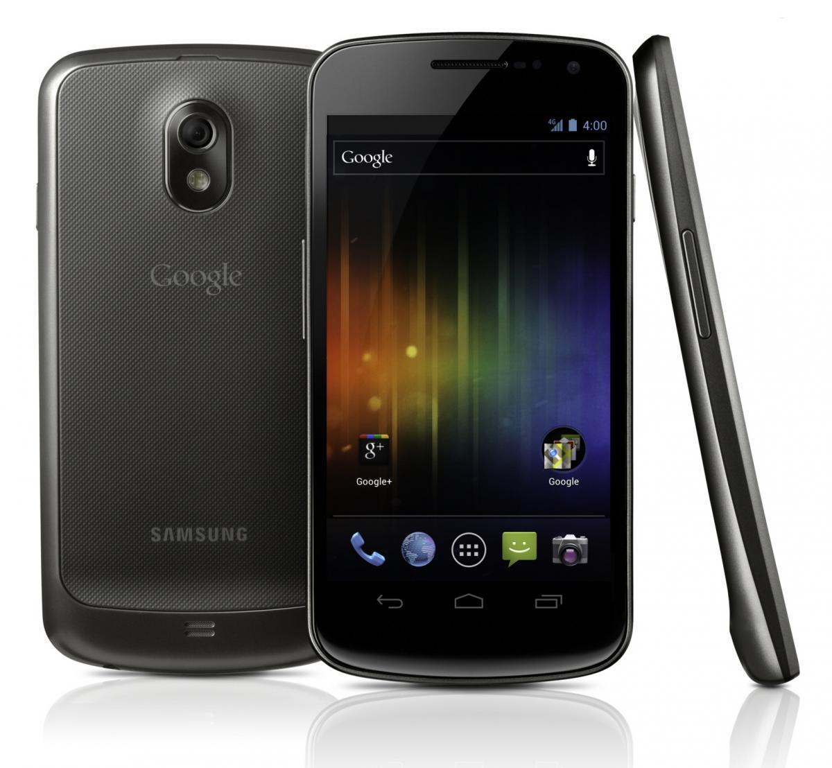 Galaxy X – O Nexus Brasileiro