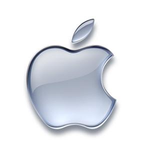 Rumores apontam que a Apple irá anunciar um iPad mini