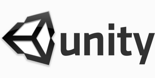 Unity Mobile Basic de graça até o dia 8 de abril