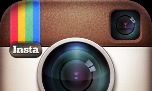 Facebook compra Instagram por 1 bilhão de dólares