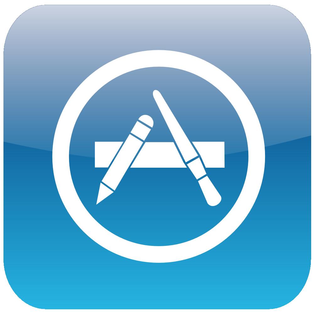 Começam a aparecer jogos na App Store brasileira