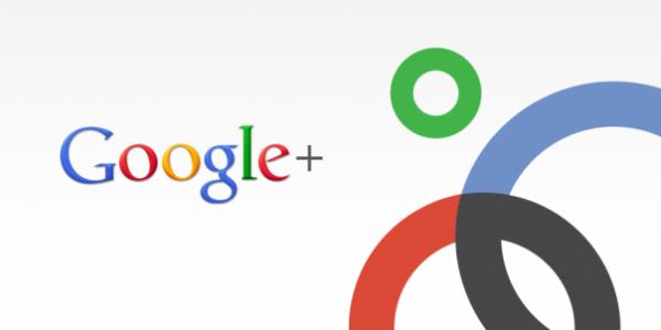 Google+ atinge 170 milhões de usuários e ganha nova interface