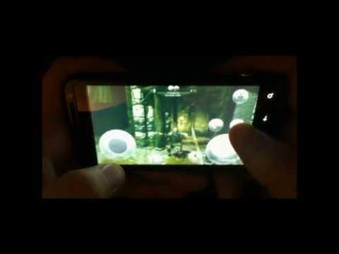 Jogue seus jogos de PC no seu Android