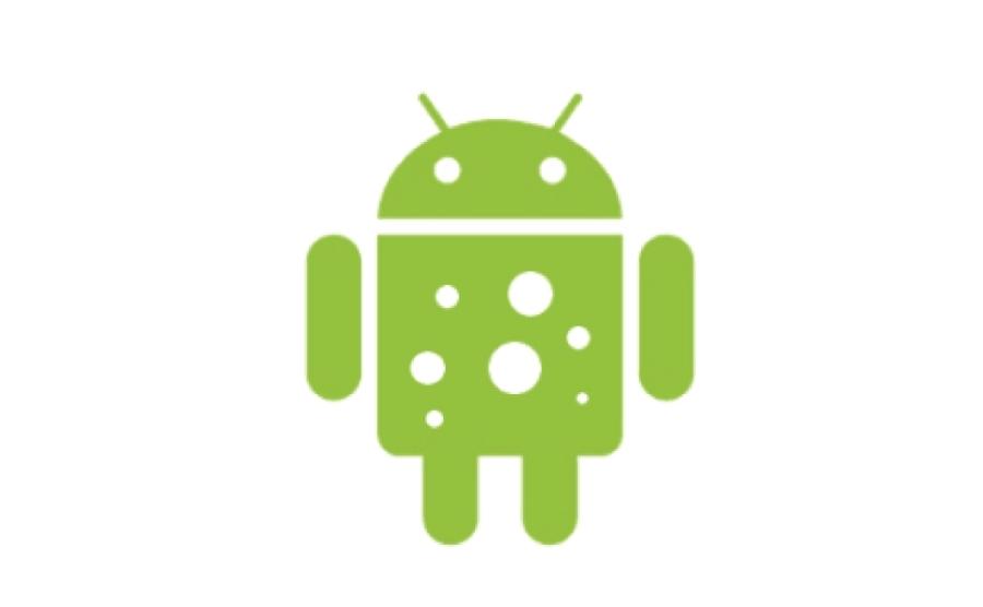 Pesquisa indica que mais de 50% dos smartphones Android não são seguros