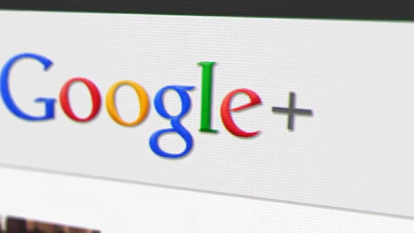 Google+ chega a 400 Milhões de usuários