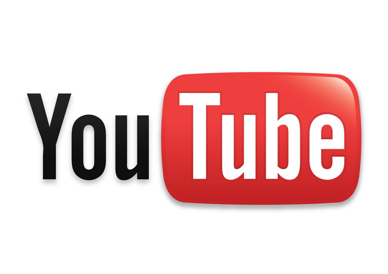 YouTube adiciona edição de perguntas aos vídeos