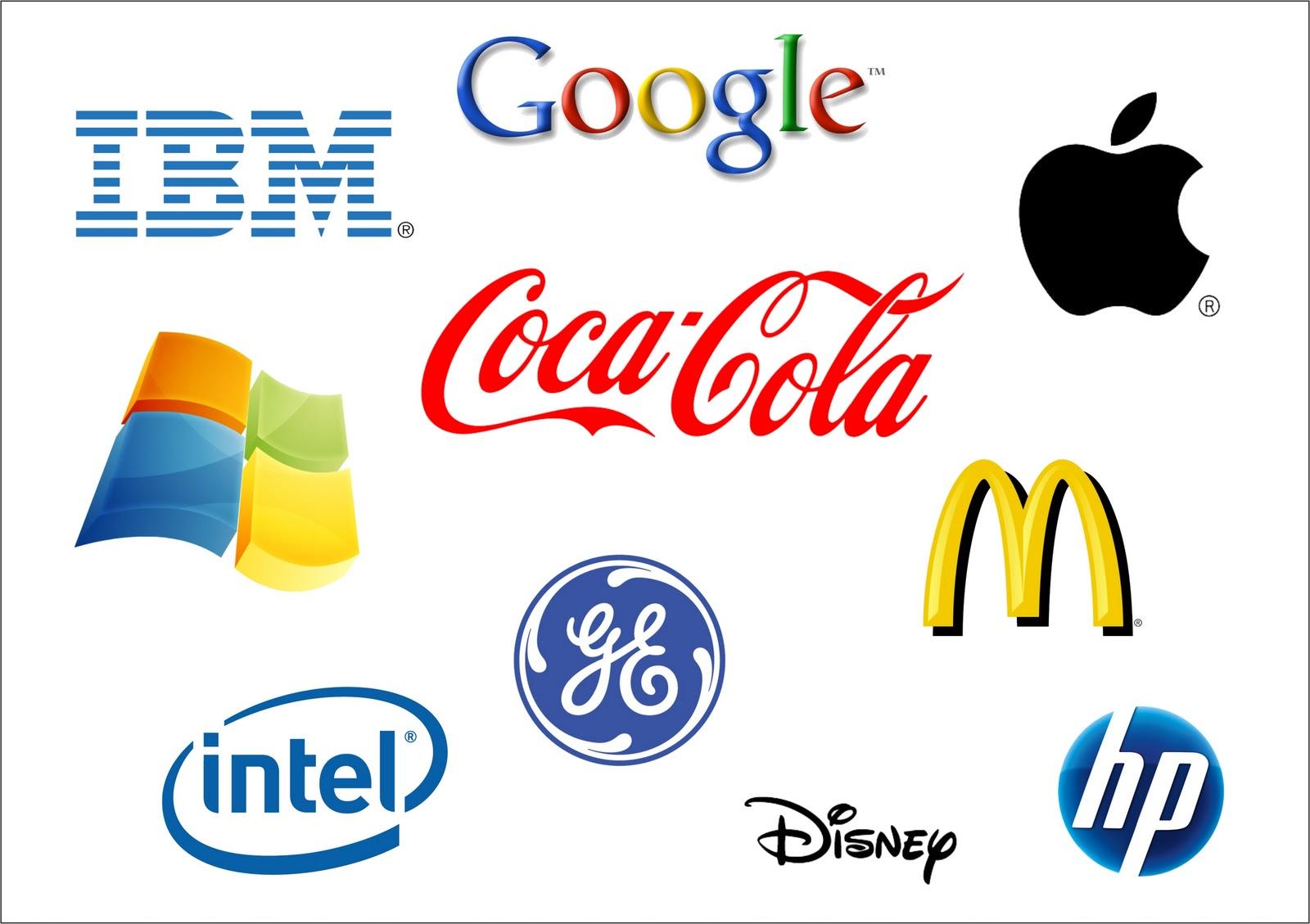 Seis das dez maiores marcas do mundo são de tecnologia