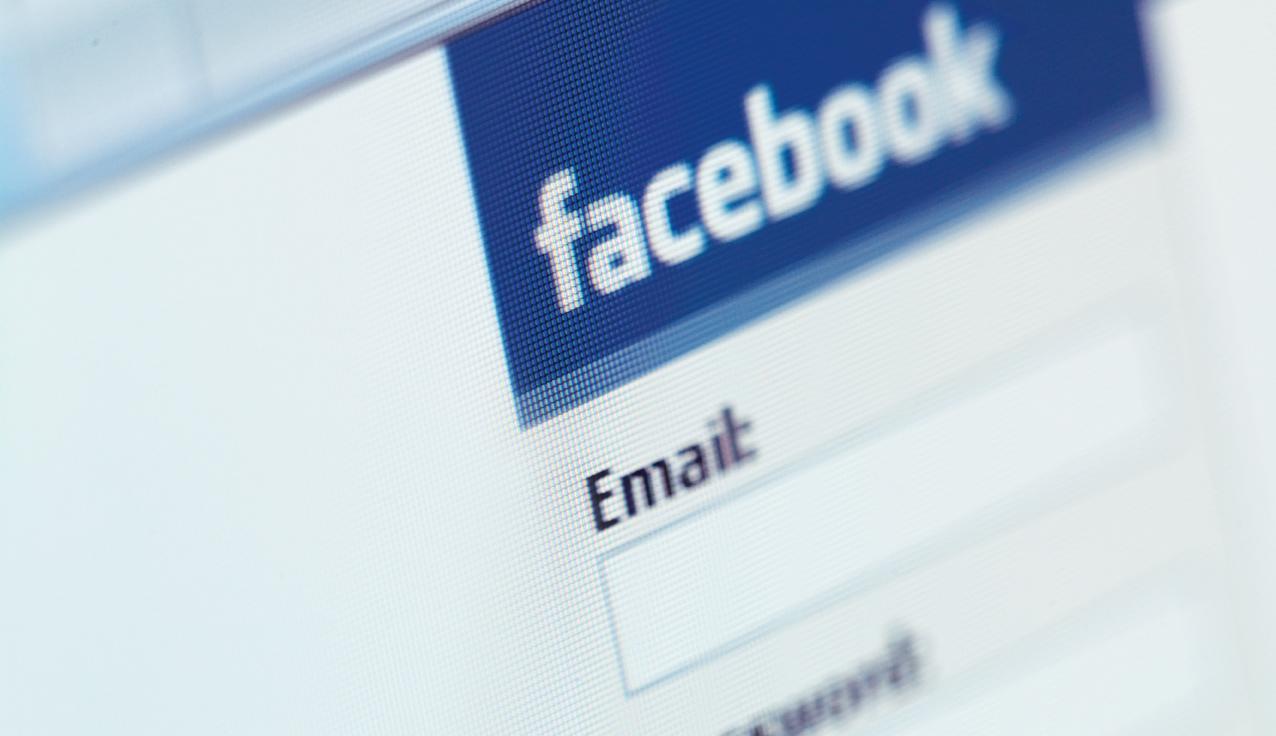 Usuários poderão pagar para promover posts no Facebook