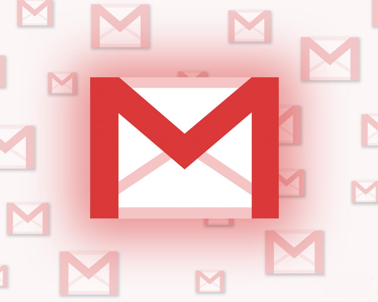 Gmail agora busca por texto dentro de anexos