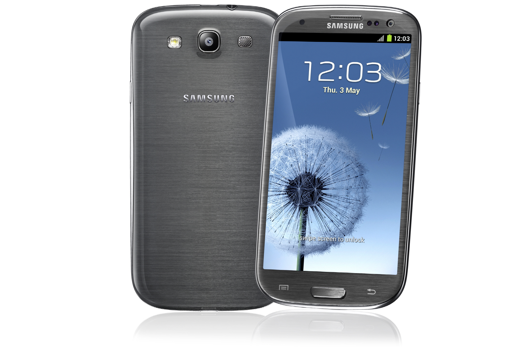 Samsung espera lucro operacional de US$ 7,28 bi