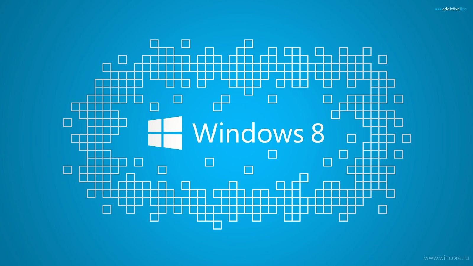 Microsoft erra e cobra a mais pelo Windows 8 no Brasil