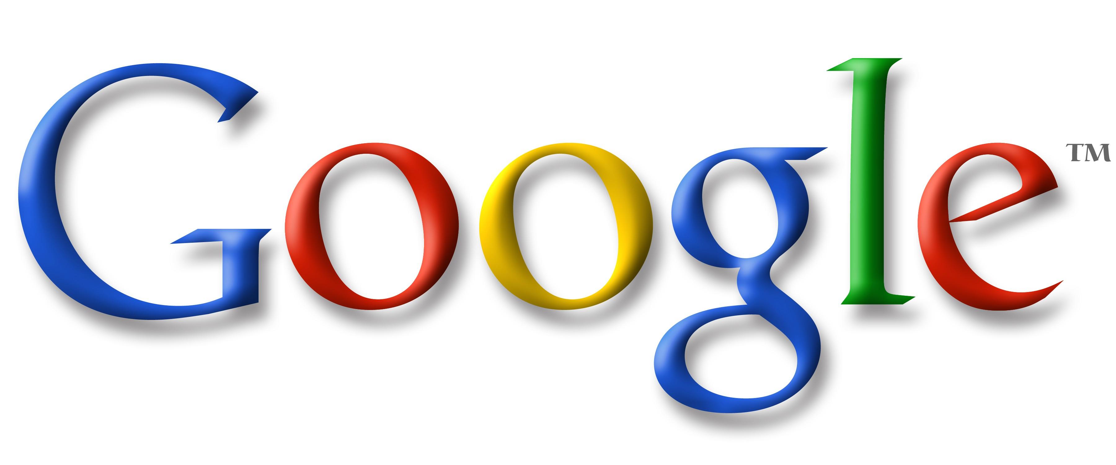 Ações do Google superam Microsoft