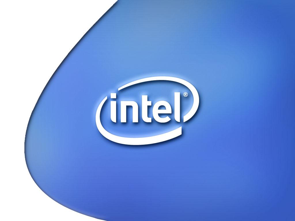 Intel lança relatório do terceiro quadrimestre, receita continua firme em 13,5 bilhões