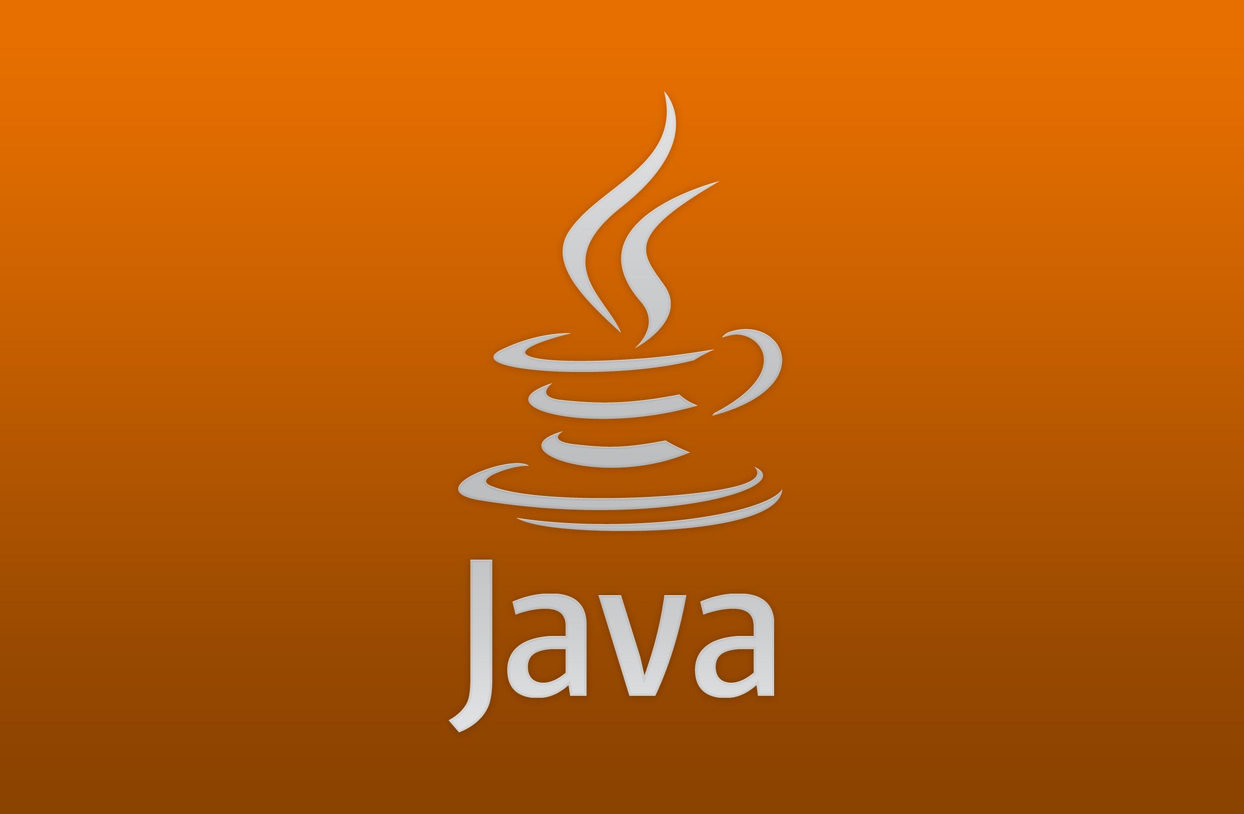 Oracle processa a Google por quebra de patente com uso do Java, de novo