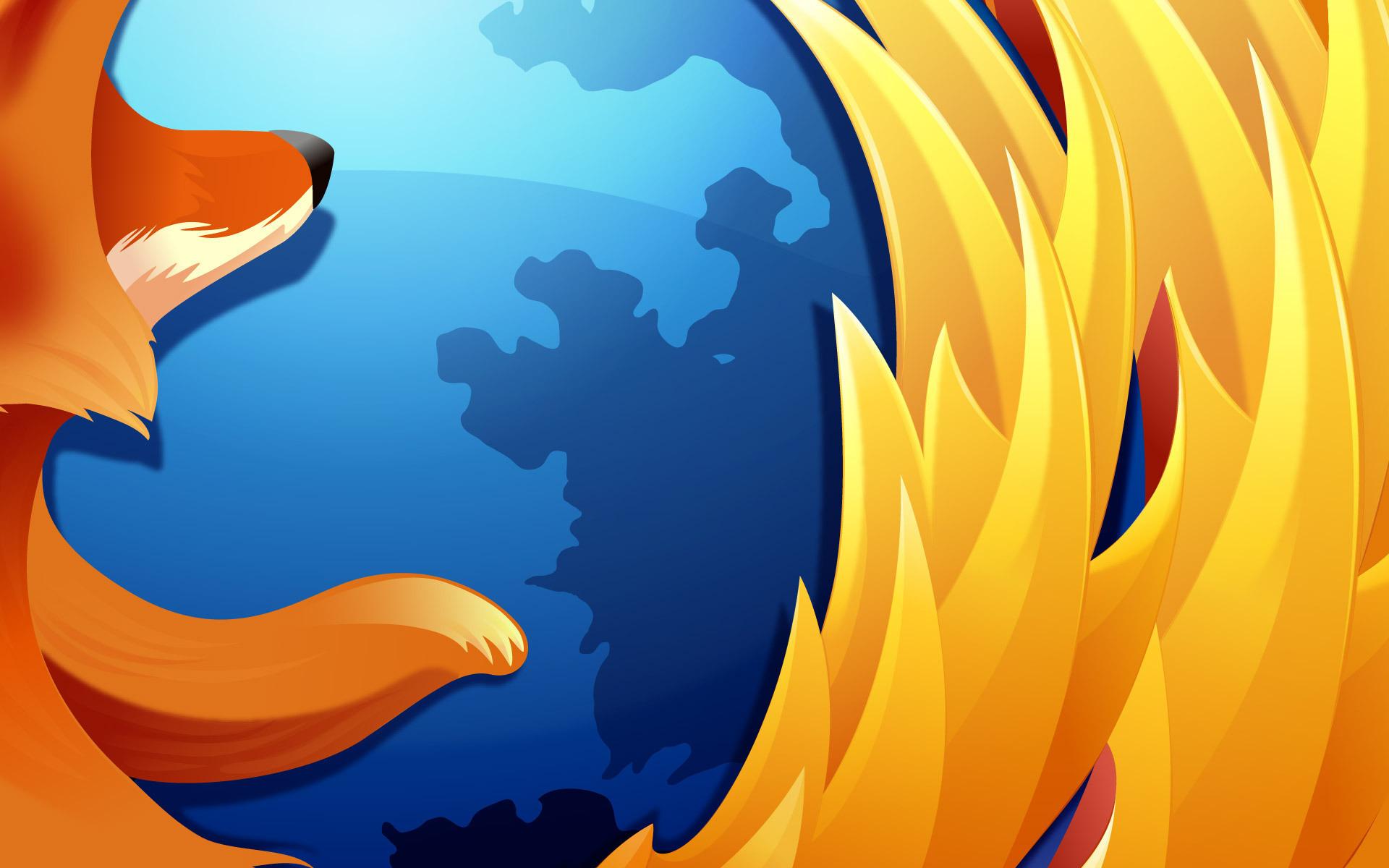 Nova atualização do Firefox faz navegador ficar mais social