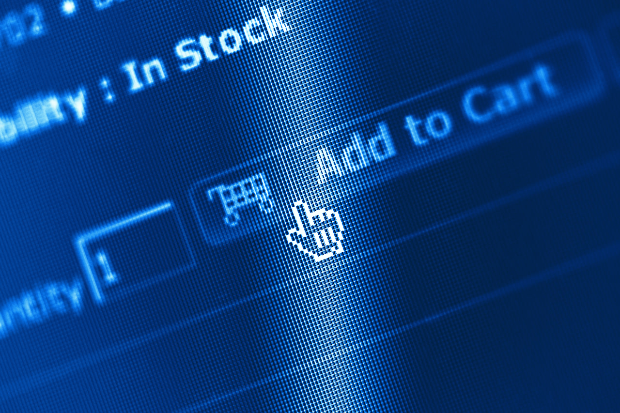 Procon elabora lista com 200 sites de e-commerce que você deve evitar