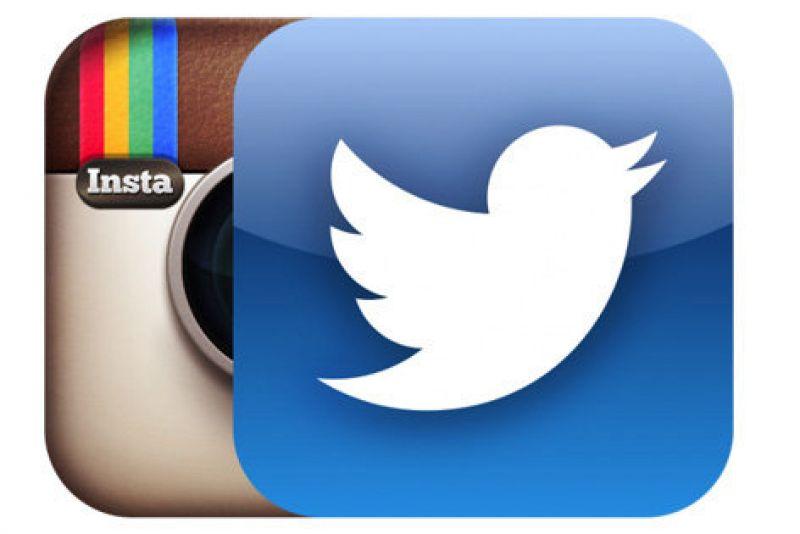 Twitter tentou comprar o Instagram por 525 milhões de dólares