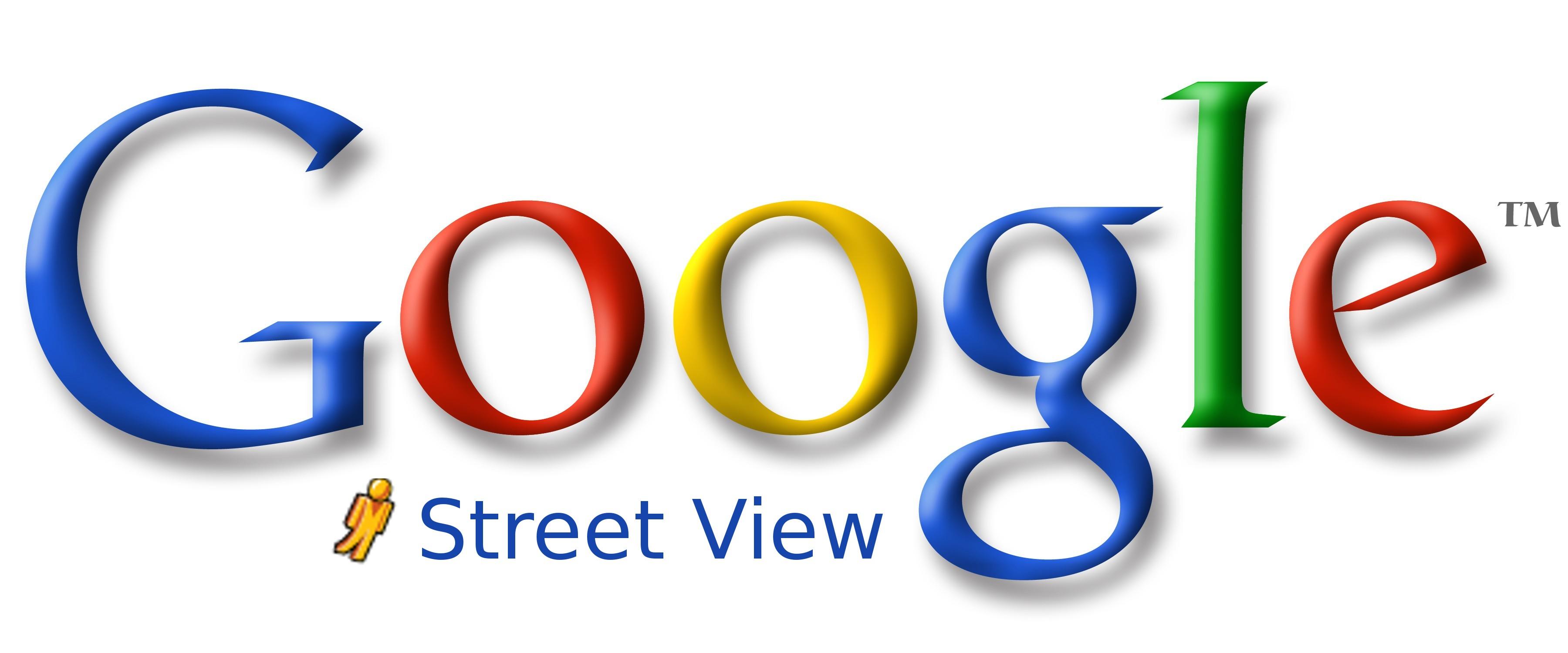 Finalmente! Google Maps de volta ao iOS