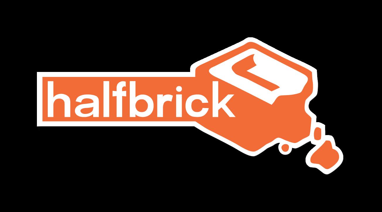 Halfbrick oferece Fuit Ninja, Jetpack Joyride e outros jogos para iOS de graça!!!