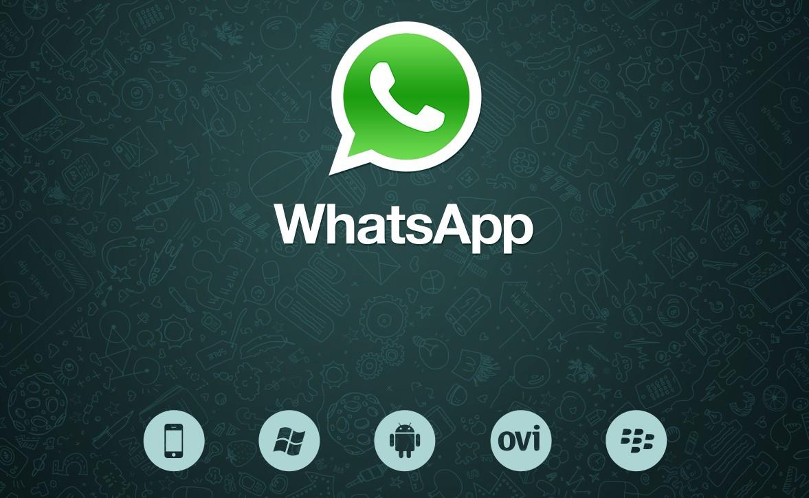 Facebook pode comprar o Whatsapp