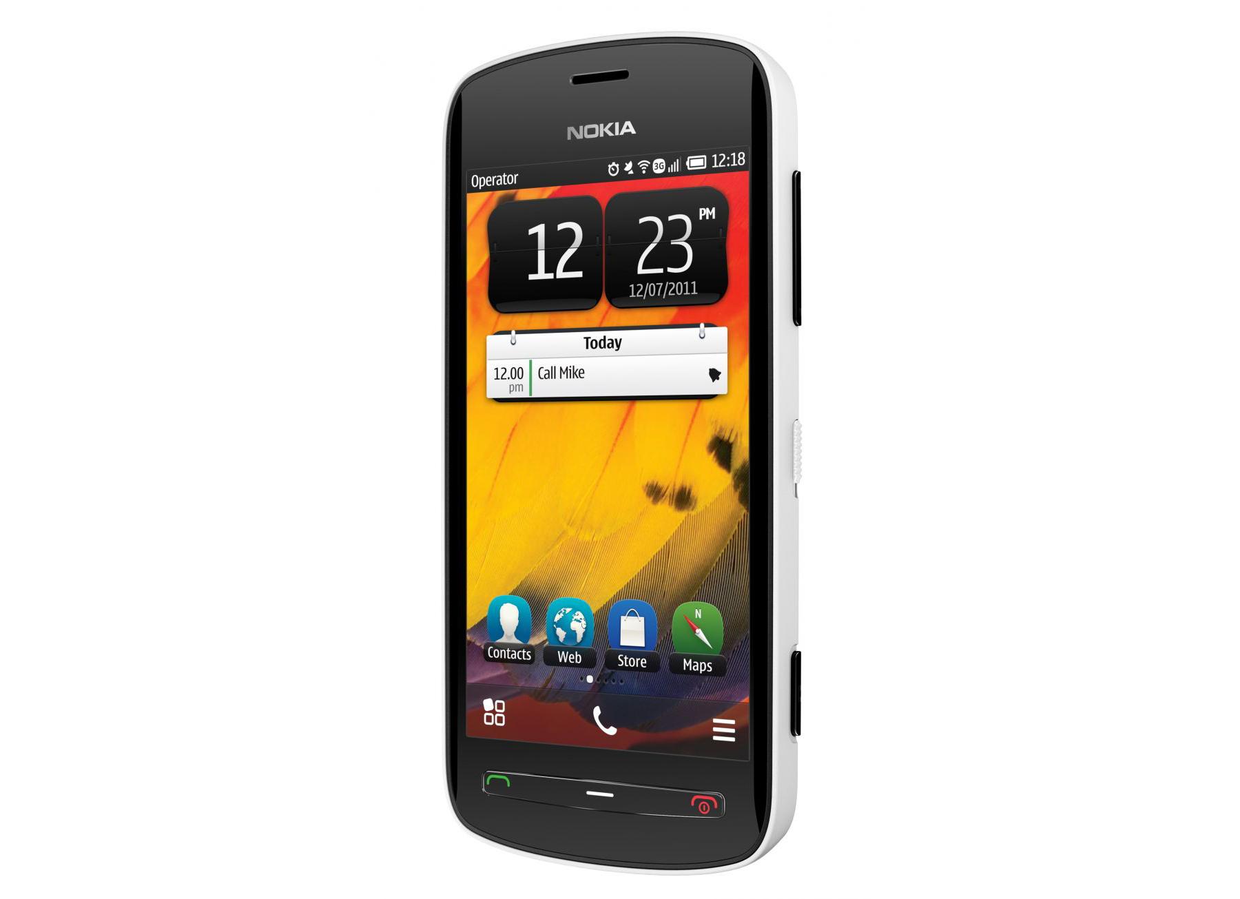 Nokia anuncia oficialmente o fim do Symbian