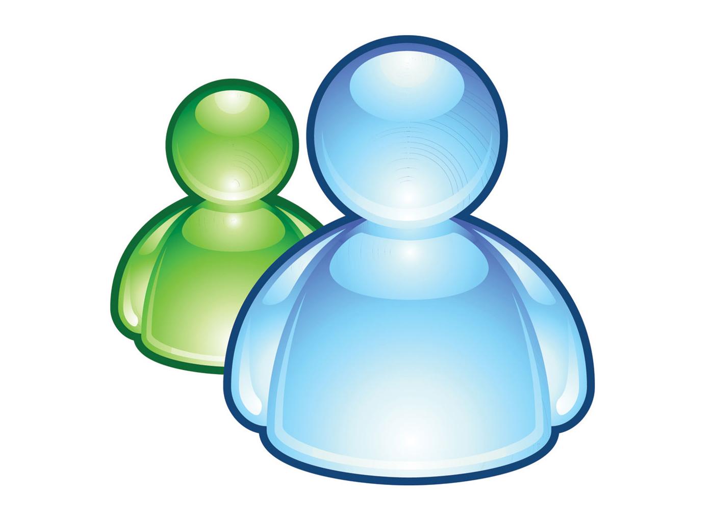 O Windows Live Messenger já tem data de expiração, para nunca mais voltar