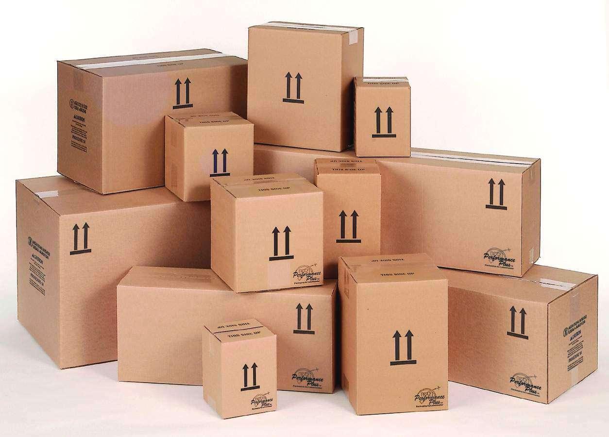 Lei da entrega é aprovada em SP e deve aumentar o preço dos produtos