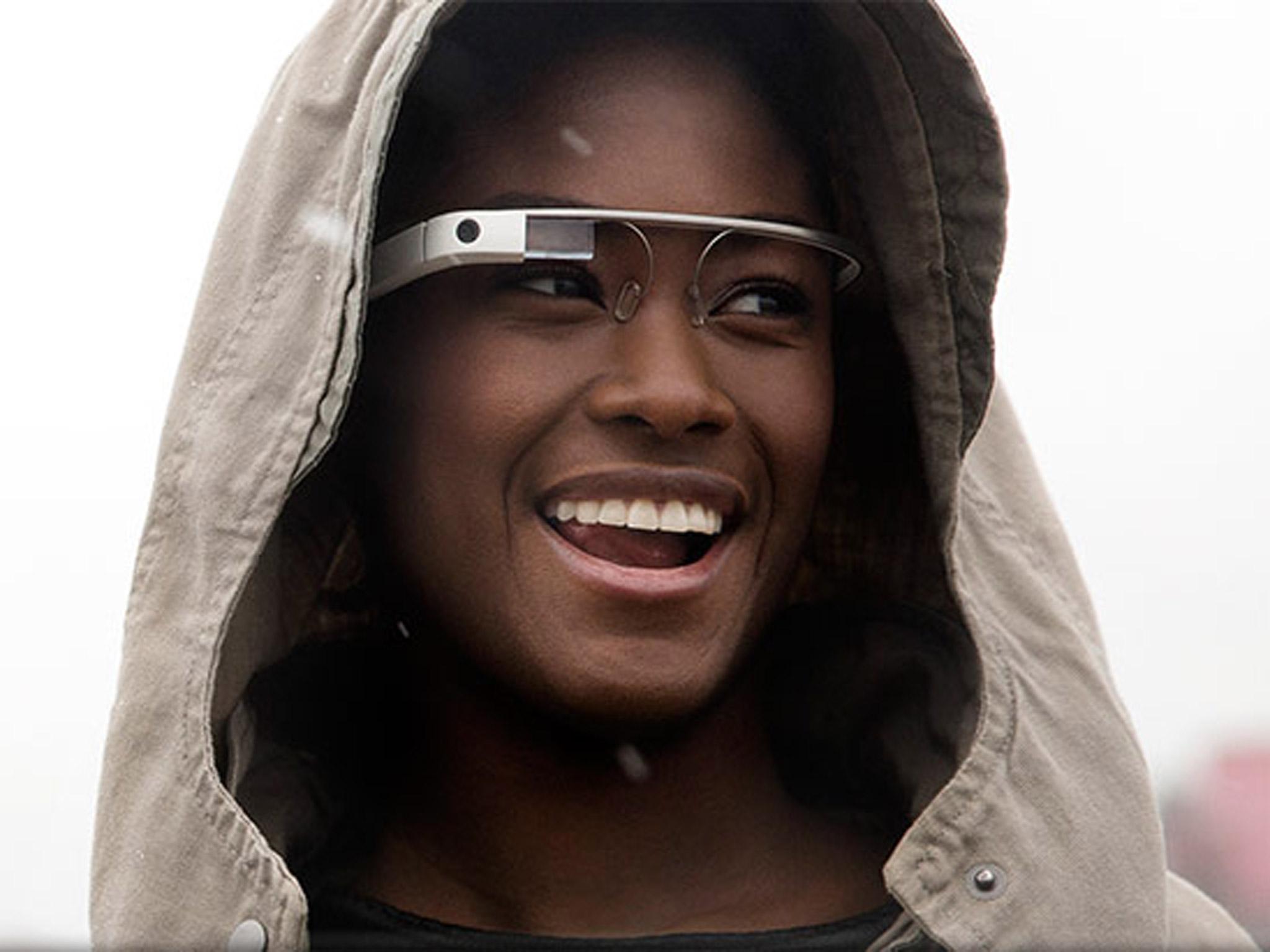 Google divulga vídeo sobre como será usar o Google Glass