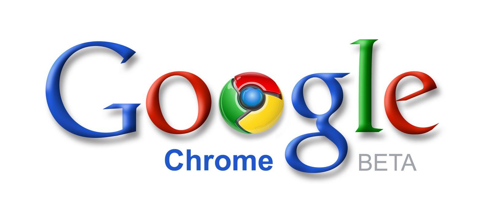 Futura atualização do Google Chrome avisará qual aba está tocando música
