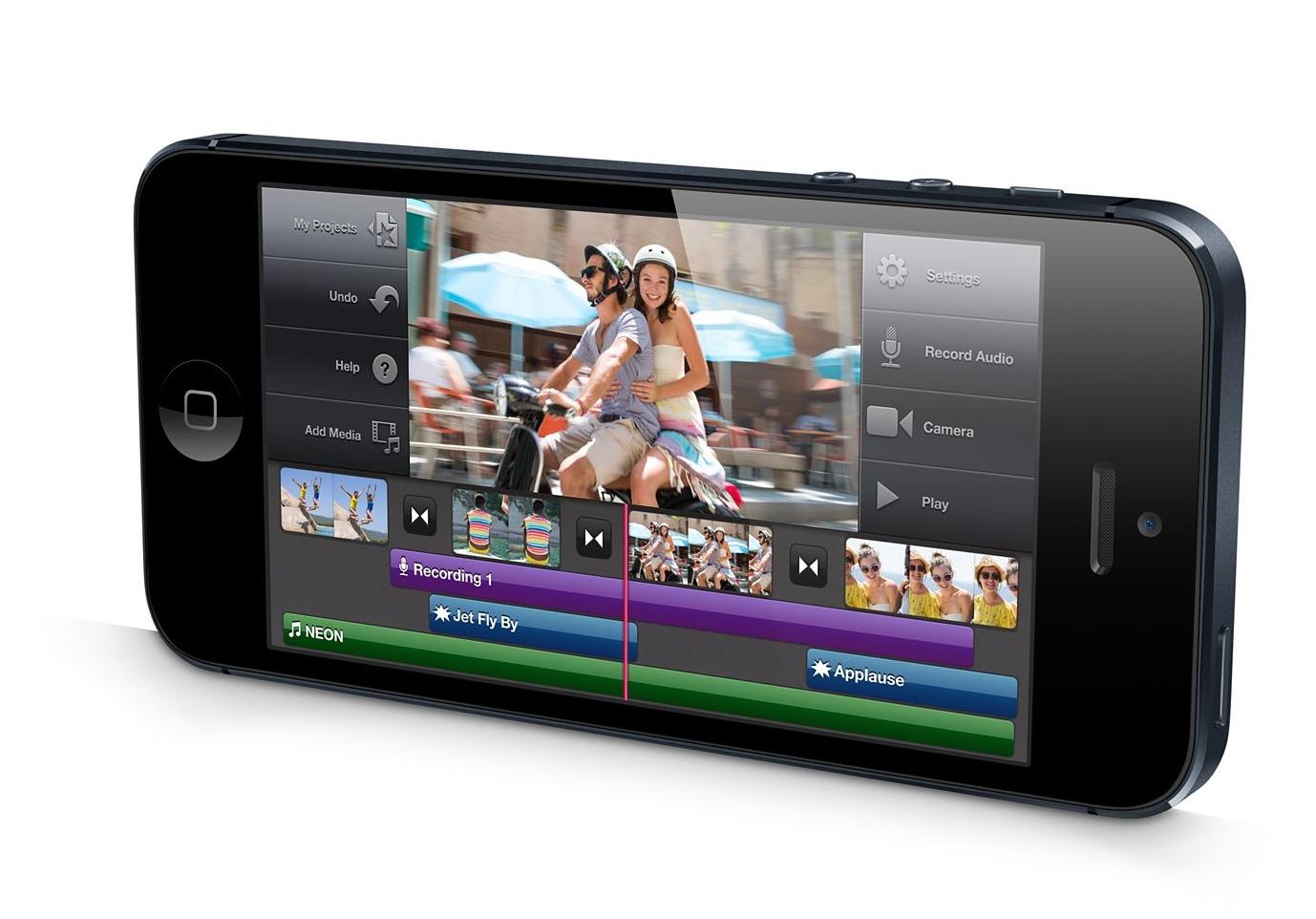 Rumor: Apple poderá lançar dois iPhones diferentes em 2013