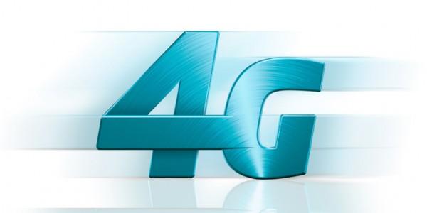 12 cidades brasileiras já possuem sinal 4G