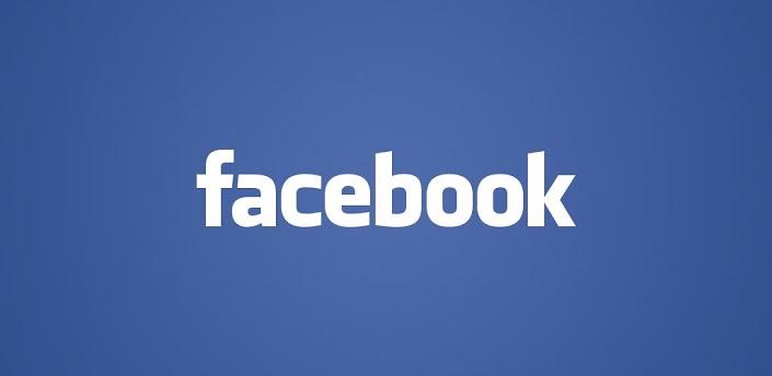 O Facebook é eleito a melhor empresa para se trabalhar no mundo
