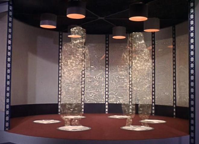 Cientistas conseguem pela primeira vez teletransportar um objeto macroscópico