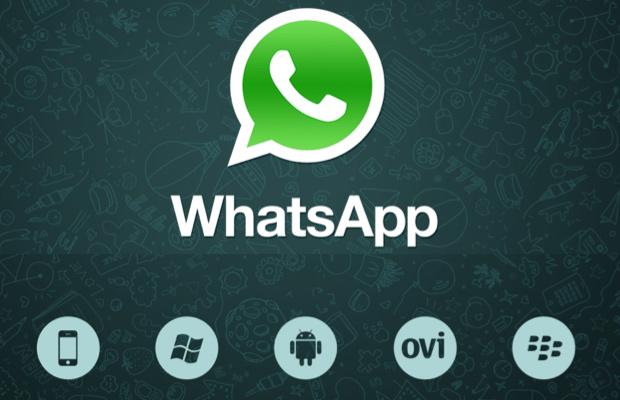 Criador do WhatsApp declara que seu aplicativo é mais popular que o Twitter
