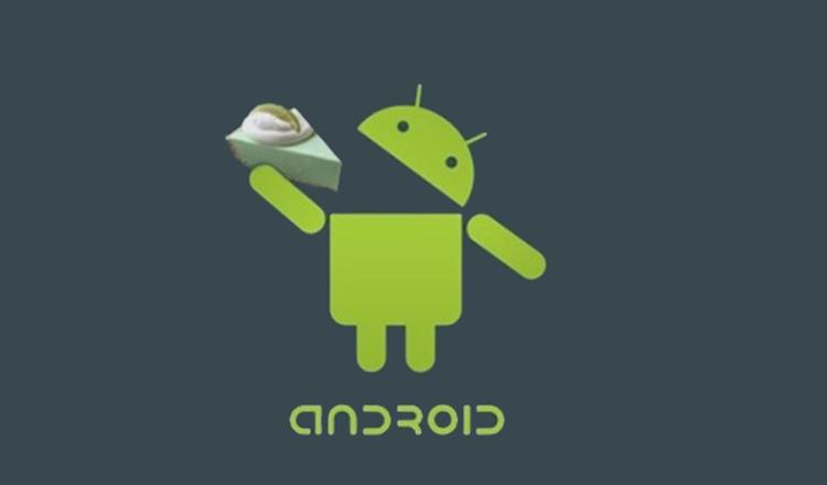 Google pensa em adiar Android 5.0 Key Lime Pie e lançar um novo Jelly Bean
