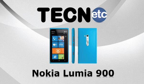Nokia Lumia 900: Unboxing e Review [+ Tour pelo Windows Phone]