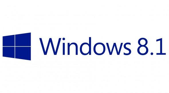 Windows Blue agora se chama 8.1 e será um update gratuito