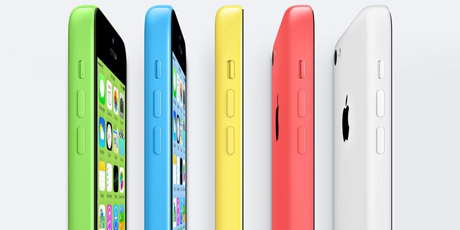 Conheça os novos iPhone 5S e iPhone 5C, que serão lançados dia 20 de Setembro
