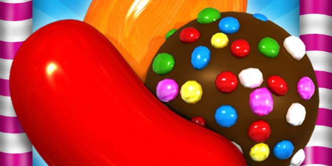 Candy Crush – Saiba por quê é viciante