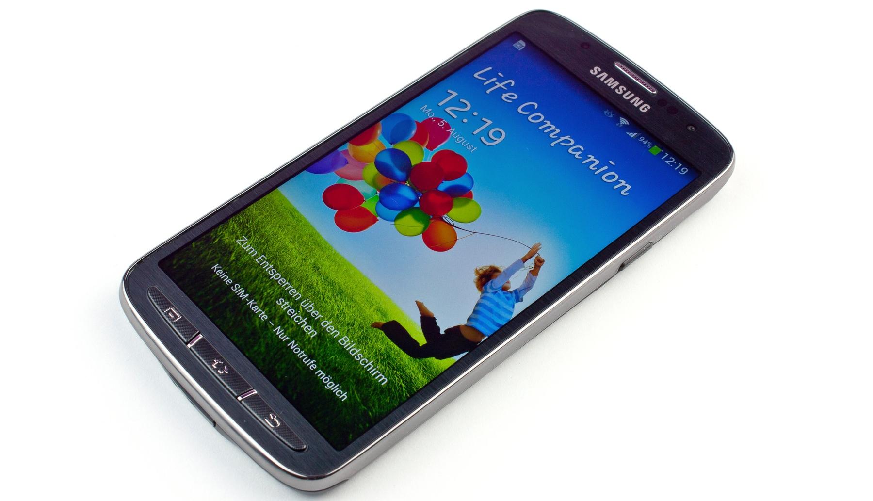 Quer saber onde você pode pesquisar celulares para comprar?