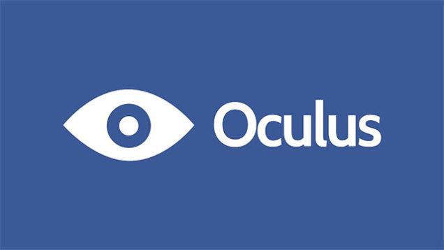 Facebook comprará a empresa fabricante do Oculus Rift por US$ 2 Bilhões