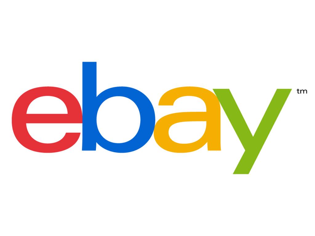 eBay está chegando oficialmente no Brasil, com site totalmente traduzido para o português