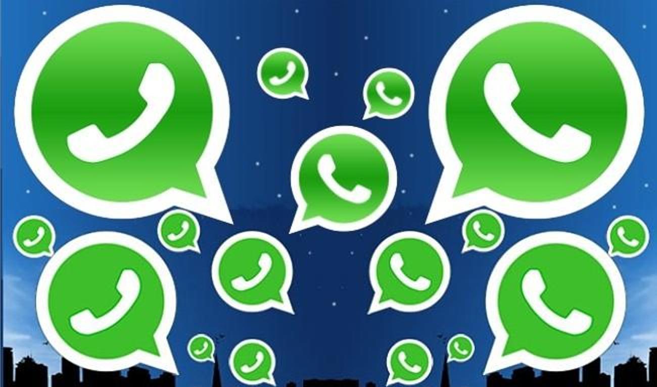 Ligações entre usuários oficialmente chegam ao Whatsapp