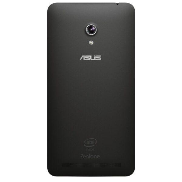 (A parceria entre a Intel e a Asus não havia deixado que muitos experimentassem o game)