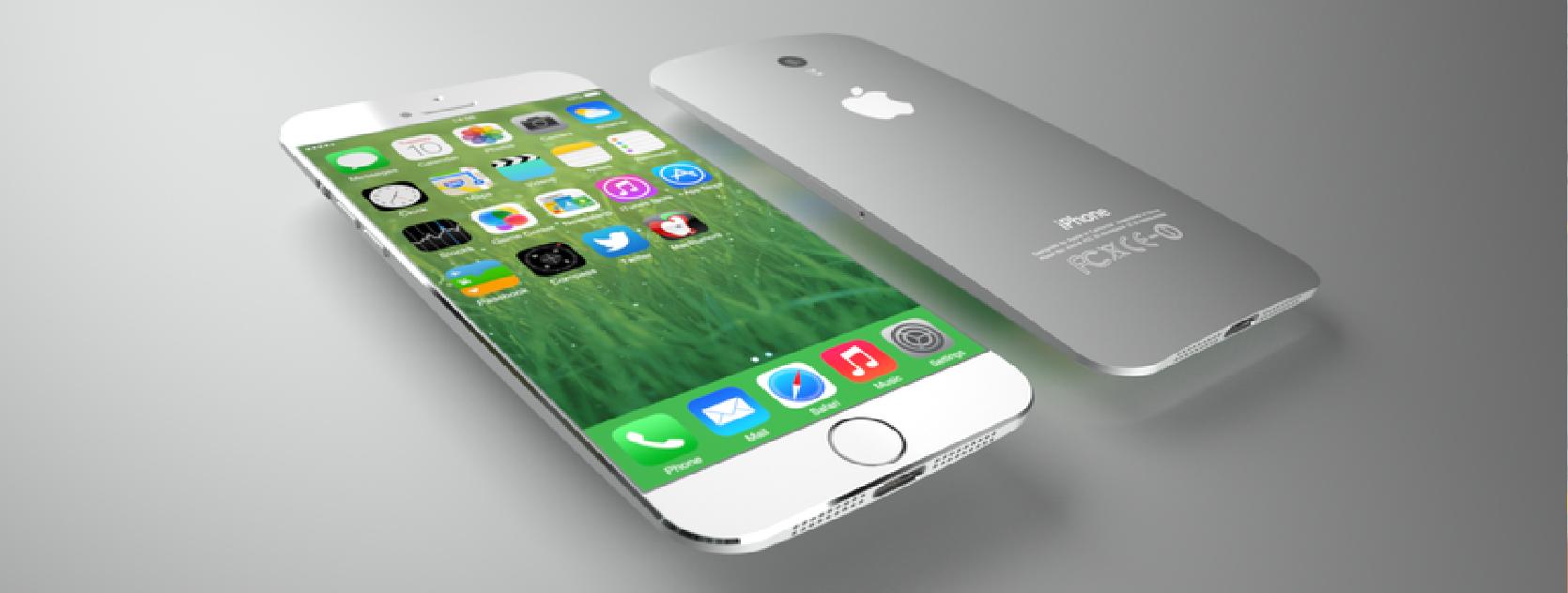 Rumores, verdades e mitos sobre o iPhone 7