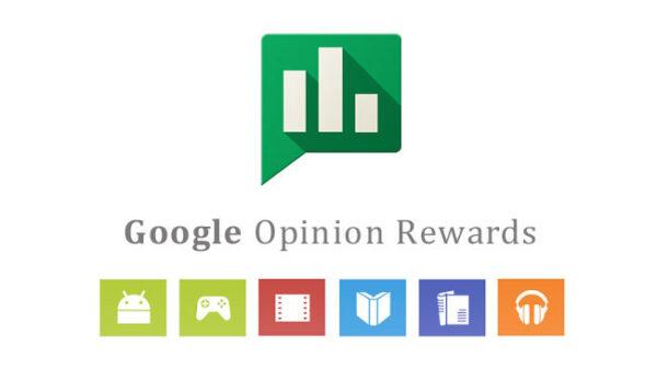 google_opinion_rewards-879739