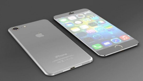 (Será que o iPhone 7 terá a finura dos telefones das empresas asiáticas?)