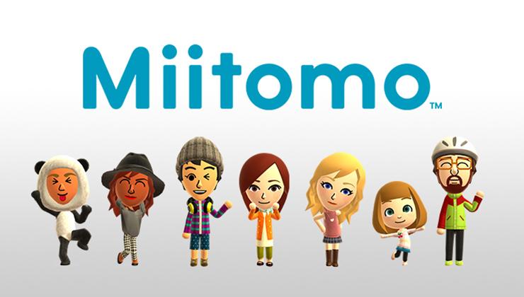 Nintendo lança seu primeiro jogo mobile no Brasil