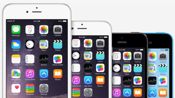 (Os críticos afirmam que a Apple precisa se reinventar antes que afaste mais fãs)